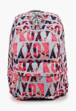 Roxy | Рюкзак | Clouty