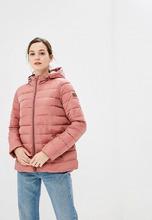 Roxy   Куртка утепленная   Clouty