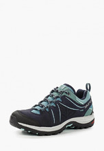 Salomon | Ботинки трекинговые | Clouty