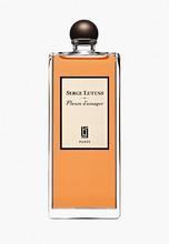 Serge Lutens | Парфюмерная вода | Clouty