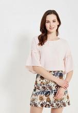 Sela   Блуза   Clouty