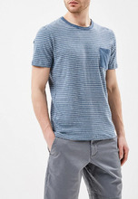 Selected Homme | Футболка | Clouty
