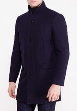 Selected Homme | Пальто | Clouty