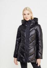 Sisley   Куртка утепленная   Clouty