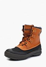 Skechers | Ботинки трекинговые | Clouty