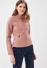 Softy | Куртка кожаная | Clouty