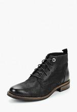 S.Oliver | Ботинки | Clouty