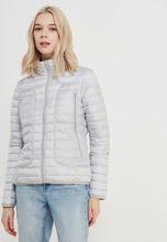 S.Oliver | Куртка утепленная | Clouty