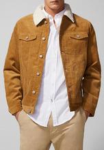 Springfield | Куртка утепленная | Clouty