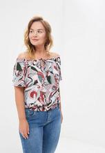 Sparada | Блуза | Clouty
