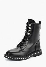 Stephan | Ботинки | Clouty