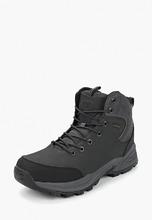 Strobbs | Ботинки трекинговые | Clouty