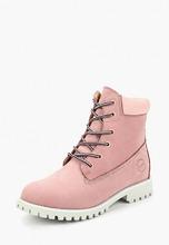 Strobbs | Ботинки | Clouty