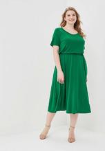 Svesta   Платье   Clouty