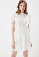 Sweewë | Платье | Clouty