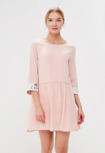 Sweewë   Платье   Clouty