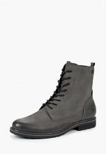 Tamaris | Ботинки | Clouty