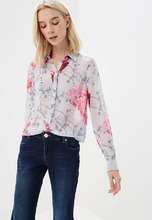 Ted Baker   Блуза   Clouty