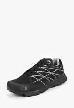 The North Face | Ботинки трекинговые | Clouty