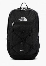 The North Face | Рюкзак | Clouty