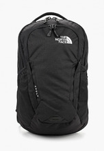 The North Face   Рюкзак   Clouty