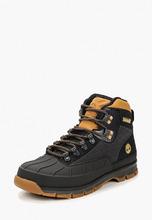 Timberland | Ботинки трекинговые | Clouty