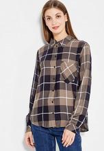 Tom Farr | Рубашка | Clouty