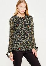 Tom Farr | Блуза | Clouty