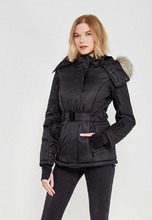 TOPSHOP | Куртка утепленная | Clouty