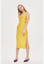 TOPSHOP | Платье | Clouty