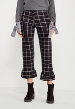 TOPSHOP   Брюки   Clouty
