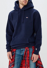 TOMMY Jeans | Худи | Clouty