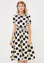 Trendyangel   Платье   Clouty