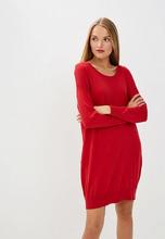 TRUSSARDI | Платье | Clouty