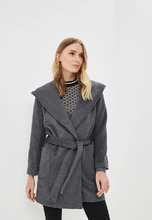 Tutto Bene | Пальто | Clouty