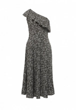 Tutto Bene | Платье | Clouty