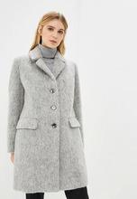 Twinset Milano | Пальто | Clouty