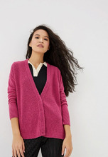 United Colors of Benetton | Кардиган | Clouty