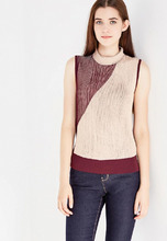 United Colors of Benetton | Жилет | Clouty