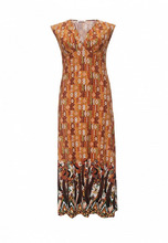 Vay   Платье   Clouty