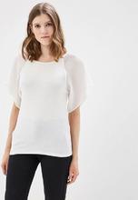 VERO MODA | Блуза | Clouty