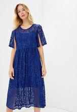 Vila | Платье | Clouty