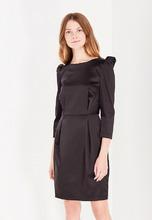 Vika Smolyanitskaya | Платье | Clouty