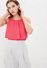 Wallis | Блуза | Clouty