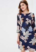 Wallis | Платье | Clouty