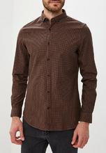 Warren Webber | Рубашка | Clouty