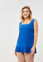 Wersimi | Блуза | Clouty