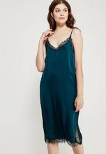 Women' Secret | Сорочка ночная | Clouty