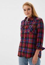 Wrangler | Рубашка | Clouty