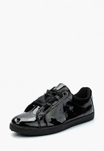 WS Shoes | Кеды | Clouty
